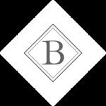 Boucledor-logo-2.png